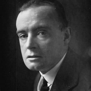 H.H. Munro