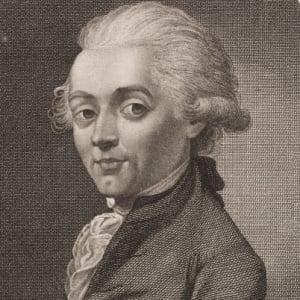 Jean-Pierre-François Blanchard