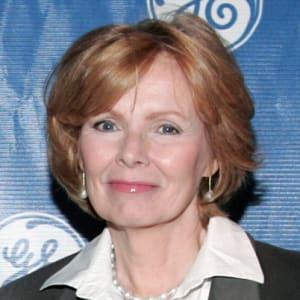 Peggy Noonan