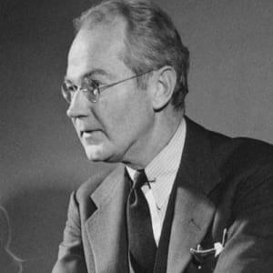 Philip Barry
