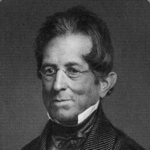 Thomas Gallaudet